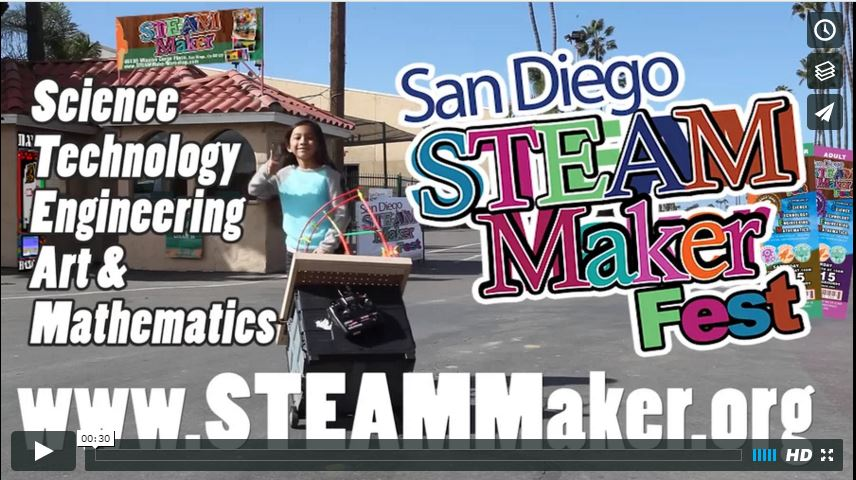 SteamMaker_02